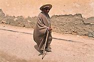 Hara Sequira ; jewish village  Djerba       /// le village juif de Hara Kebira  Djerba     /// R322/    L004824  /  P0008201