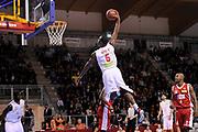 DESCRIZIONE : Riccione SuisseGas All Star Game 2012<br /> GIOCATORE : Mario Ghersetti<br /> CATEGORIA : schiacciata<br /> SQUADRA : Ovest<br /> EVENTO : All Star Game 2012<br /> GARA : Est Ovest<br /> DATA : 06/04/2012<br /> SPORT : Pallacanestro<br /> AUTORE : Agenzia Ciamillo-Castoria/C.De Massis<br /> Galleria : Lega Basket A2 2011-2012 <br /> Fotonotizia : Riccione SuisseGas All Star Game 2012<br /> Predefinita :
