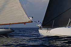 2009 Tuiga and Hydroptere_Saint_Tropez