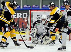 20120105 Herlev-Frederikshavn ishockey
