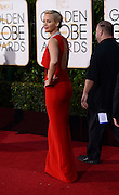 JENNIFER LAWRENCE@ the 73rd Annual Golden Globe awards held @ the Beverly Hilton hotel.<br /> ©Exclusivepix Media