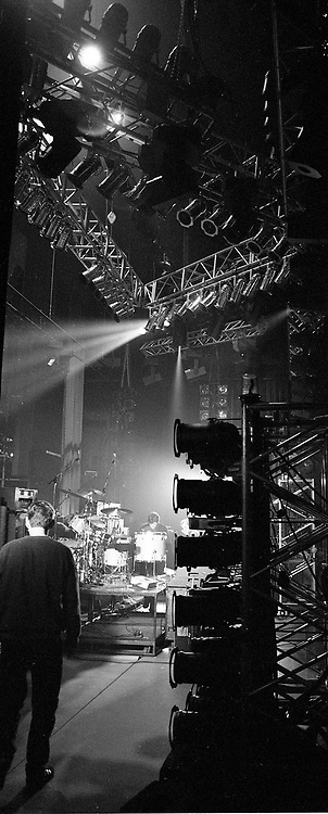 The BRIT Awards 1992 <br /> Wednesday 12 Feb 1992<br /> Hammersmith Odeon, London, England<br /> Photo: John Marshall, JM Enternational