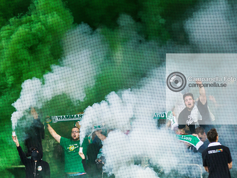 Stockholm 2013-07-20:  <br />