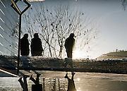 &Xi;έ&phi;&omega;&tau;&omicron;<br />  <br /> Kastoria 2005