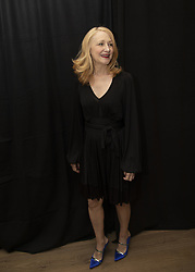 "May 24, 2018 - New York, New York, USA - Patricia Clarkson stars in the HBO TV series ""Sharp Objectsâ (Credit Image: © Armando Gallo via ZUMA Studio)"
