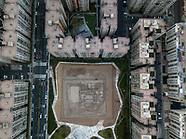 12 Premio Uribe & Schwarzkopf del Futuro de las Ciudades