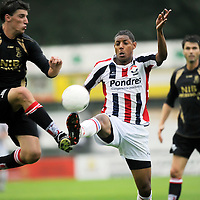 20100727 - HOLLANDIA - WILLEM II