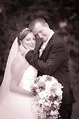 Wysk Wedding 8-2016