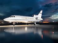 Falcon, Falcon 900, Falcon 2000, Aviation photography, Aircraft photography, South Florida, Aviation photography Miami, Palm Beach, Stuart, Opa Locka, Florida Aviation photography Fort Lauderdale, Aviation photography South Florida, Jerry Wyszatycki, Avatar Productions