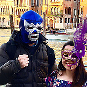 Venice - Tourism in Venice