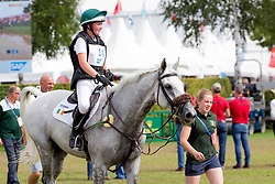 Berry Susannah, IRL, Stonedge<br /> CHIO Aachen 2019<br /> © Hippo Foto - Sharon Vandeput<br /> 20/07/19