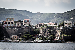 Italy - The Amalfi Coast