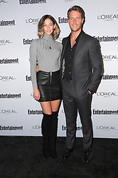 Jake McDorman bei der 2016 Entertainment Weekly Pre Emmy Party in Los Angeles / 160916<br /> <br /> ***2016 Entertainment Weekly Pre-Emmy Party in Los Angeles, California on September 16, 2016***