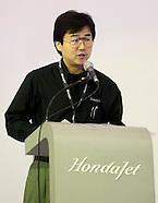 20070404 Honda Jet