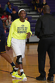 Stony Point vs. Cedar Ridge - Women's Basketball - January 8, 2014