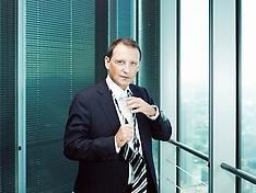 Pierre Mariani, Dexia (Paris, July 2012)