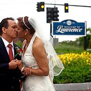 Wedding de maria adalgisa Reyes Nuñez y Victor Castillo Tavares Nunez<br /> <br /> fotos@gjrichardson.com