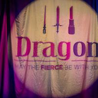 DCPA / DragOn