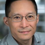 Eric Liu Oct 2016.