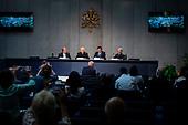 Pres. Instrumentum laboris Synod of Bishops - Pan-Amazonian Region JUNE 17, 2019