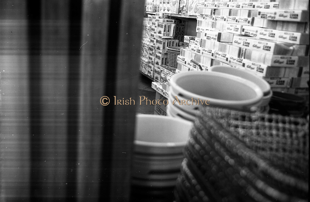 16/3/1966<br />