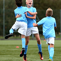 EFL Kids Cup