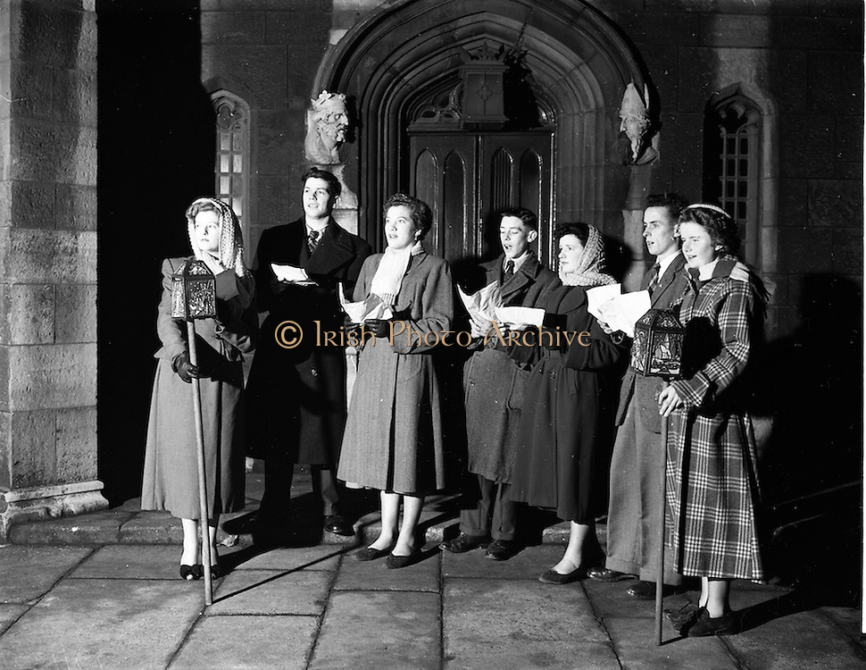 08/12/1952<br />