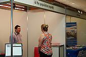 NEDC Conference