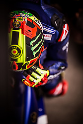 June 16, 2018 - Barcelone, Espagne - MAVERICK VINALES - SPANISH - MOVISTAR YAMAHA MotoGP - YAMAHA (Credit Image: © Panoramic via ZUMA Press)