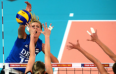 2013 volleybal