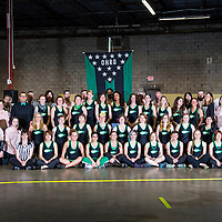 Photos of the Ohio Roller Girls - League Photo for 2013