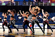 FIU Golden Dazzlers (Feb 2017)