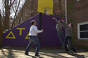 15792Delta Tau Delta,basketball