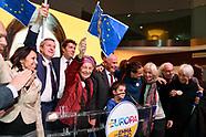 20180302 - +Europa Bonino - Calenda