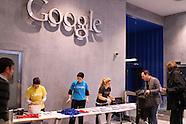 Google Think Digital