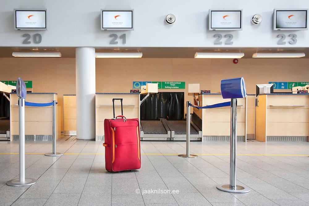 pildistamine, fotograaf,  fototeenus, reklaamfoto, arhitektuur, arhitektuurifoto, interjöör, interjöörifoto, lennujaam, transport