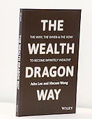 Wealth Dragons 18th July 2015