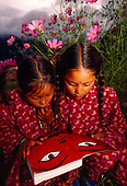NEPAL IMAGE GALLERY