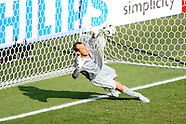 2006.06.26 World Cup: Italy vs Australia