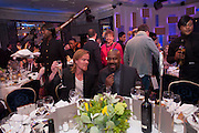 GREGORY PORTER; , The Sky South Bank Arts Awards, Dorchester Hotel , Park Lane, London. 1 May 2012.