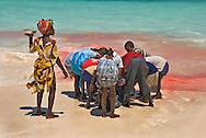 Zanzibar, People, Life, Moments, Travel