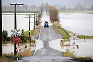 AI170622 Dunedin-Emergency, Widespread Flooding 22 July 2017