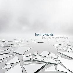 Ben Reynolds