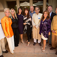 Passionate Life Summit 2012 VIP Gallery