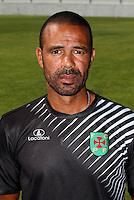 Costinha - Coach  ( Pacos de Ferreira )
