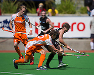 20121206 Q2 Netherlands (NED) v New Zealand (NZL)