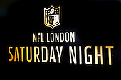 01-10-16_Jacksonville Jaguars Kismet.NFL Saturday Night