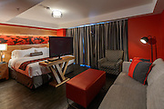 Skwachays King Salmon Suite - Sept 2014