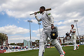 Sussex County Cricket Club v Warwickshire County Cricket Club 260515