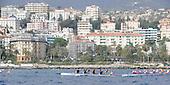 200810 FISA Coastal Championships, San Remo, ITALY